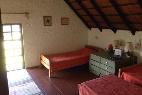 6 dormitorio