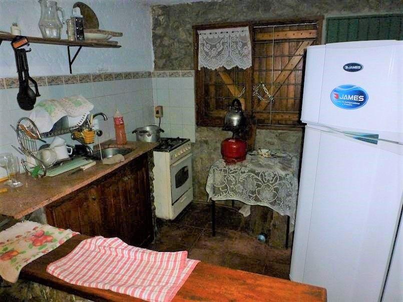 548 - cocina