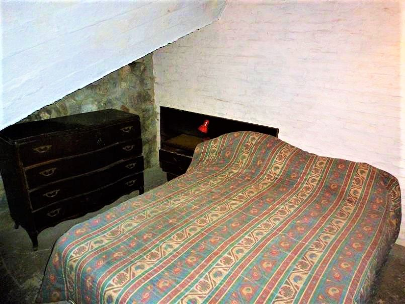 548 - dormitorio 1