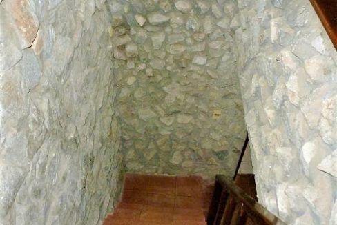 548 - escalera