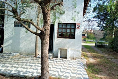 PB0012_CASA FRENTE FONDO